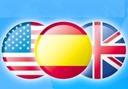 traducciones del español al inglés